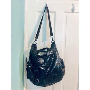 [VICTORIA'S SECRET] Sports Bag